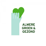 Growing Green Cities Almere