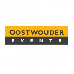 oostwouder events